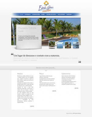 Clique na imagem para visitar o site