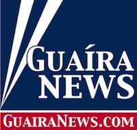 GuairaNews.com