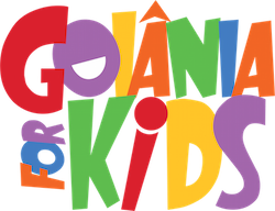 GoianiaForKids.com