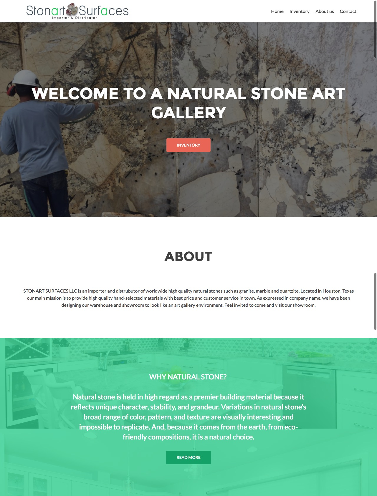 stonartsurfaces