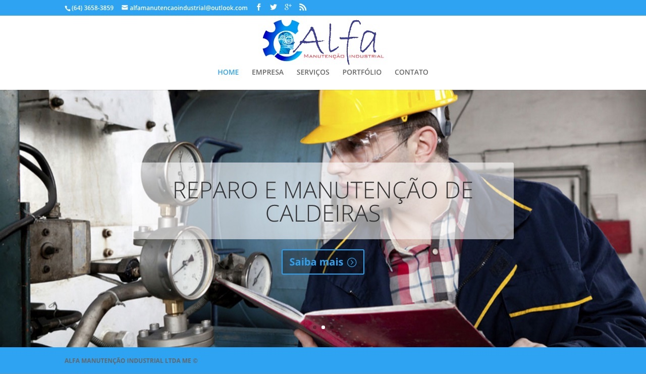 alfamanutencaoindustrial
